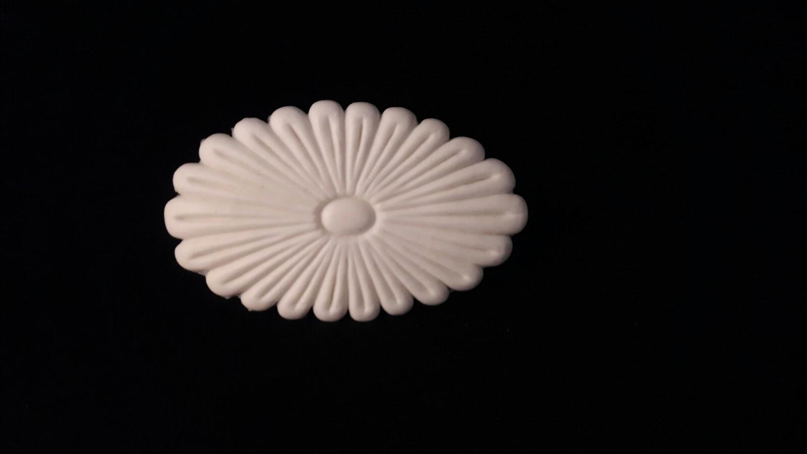 Adorno Josefina 10x7 cms - 1