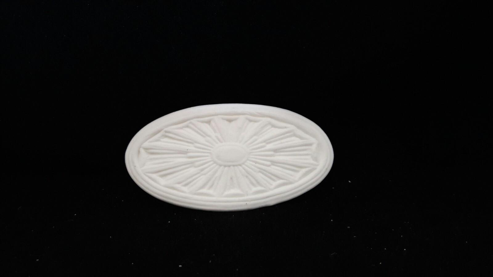 Adorno Tomas 7x3,5 cms - 1